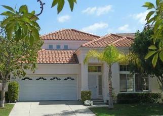 Foreclosure  id: 4064128