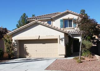 Foreclosure  id: 4064144