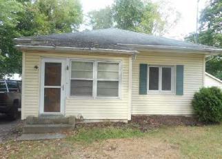 Foreclosure  id: 4064413