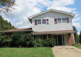 Foreclosure  id: 4064428