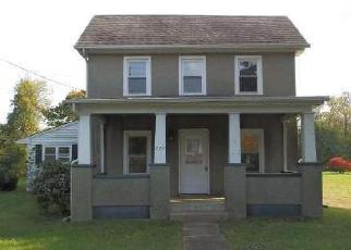 Foreclosure  id: 4064461