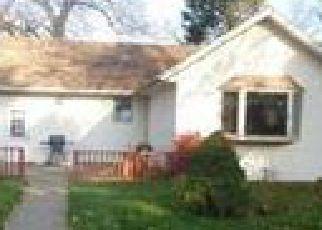 Foreclosure  id: 4064472