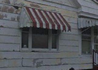 Foreclosure  id: 4064498