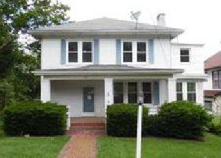 Foreclosure  id: 4064502