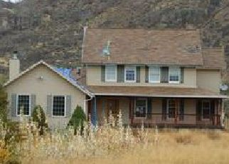 Foreclosure  id: 4064536