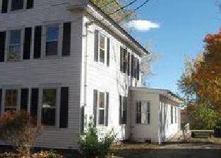 Foreclosure  id: 4064561