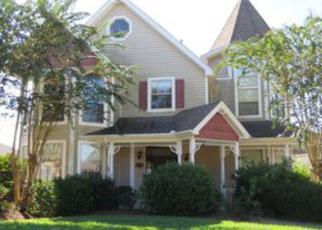 Foreclosure  id: 4064565