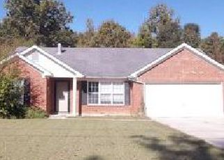 Foreclosure  id: 4064600