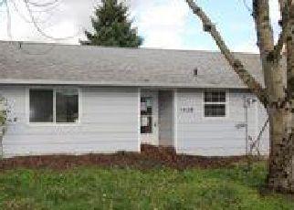 Foreclosure  id: 4064667