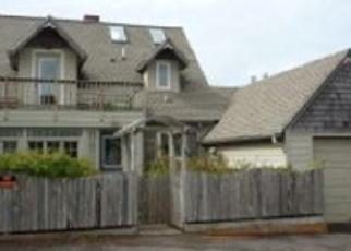 Foreclosure  id: 4064669