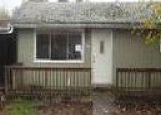 Foreclosure  id: 4064670