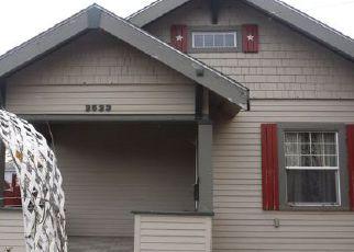 Foreclosure  id: 4064682