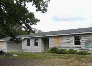 Foreclosure  id: 4064688