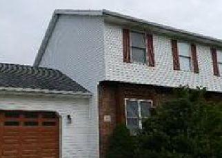 Foreclosure  id: 4064693