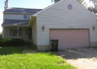 Foreclosure  id: 4064705