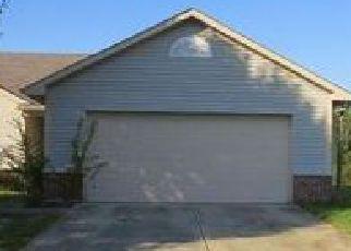 Foreclosure  id: 4064717