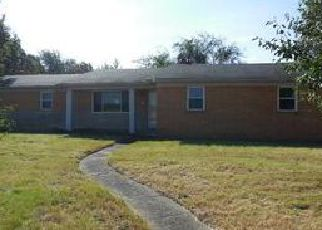 Foreclosure  id: 4064721