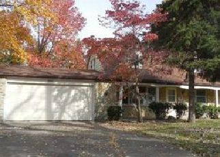 Foreclosure  id: 4064723