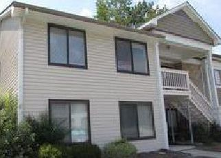 Foreclosure  id: 4064729