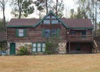 Foreclosure  id: 4064731