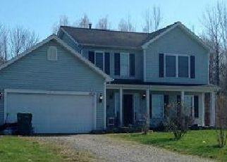 Foreclosure  id: 4064771