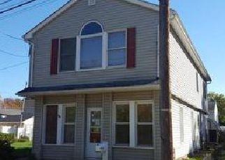Foreclosure  id: 4064789