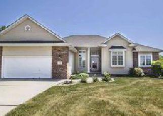 Foreclosure  id: 4064796