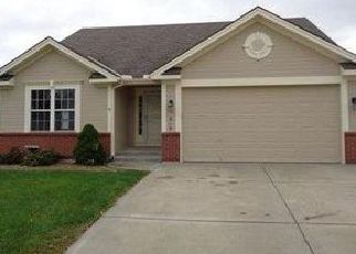 Foreclosure  id: 4064818