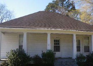 Foreclosure  id: 4064830