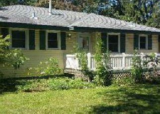 Foreclosure  id: 4064832