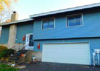 Foreclosure  id: 4064836