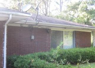 Foreclosure  id: 4064848