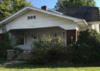 Foreclosure  id: 4064850