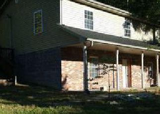 Foreclosure  id: 4064853