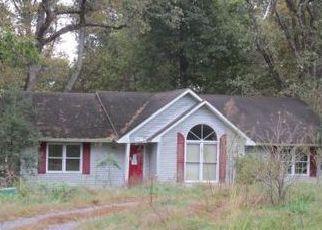 Foreclosure  id: 4064854