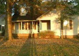 Foreclosure  id: 4064857