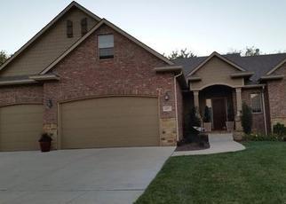 Foreclosure  id: 4064862