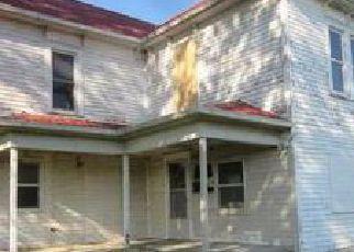 Foreclosure  id: 4064866