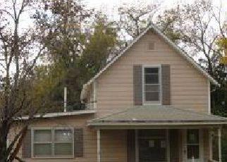 Foreclosure  id: 4064867