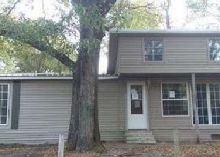 Foreclosure  id: 4064893