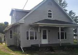 Foreclosure  id: 4064895