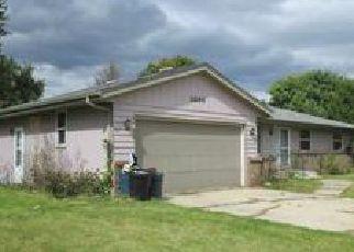 Foreclosure  id: 4064898