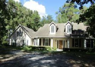 Foreclosure  id: 4064926
