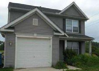 Foreclosure  id: 4064939