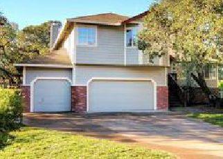 Foreclosure  id: 4064943