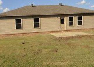Foreclosure  id: 4064958