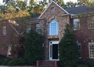 Foreclosure  id: 4064985