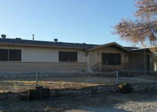 Foreclosure  id: 4065085