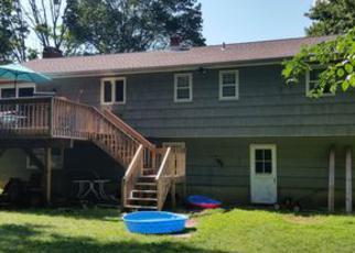Foreclosure  id: 4065325
