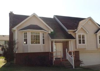 Foreclosure  id: 4065372